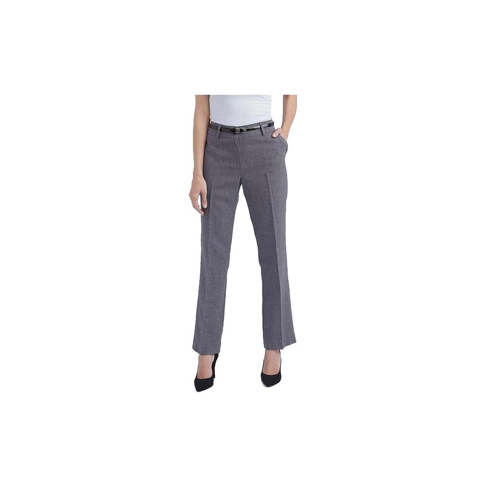 Pantalon Para Mujer Color Plomo Rata Pantalon Para Vestir Peru Pantalon Semipitillo Para Mujer Peru